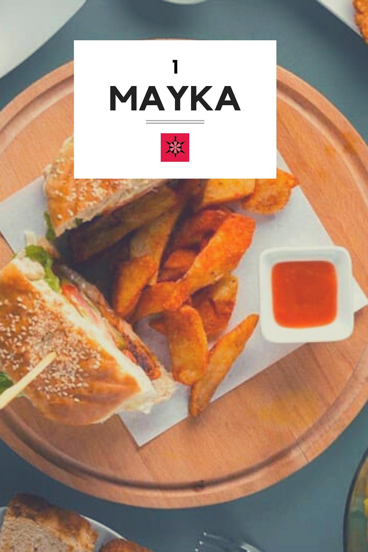 mayka-restaurant-dish-belgrade