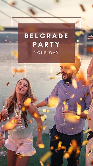 belgrade_party.png