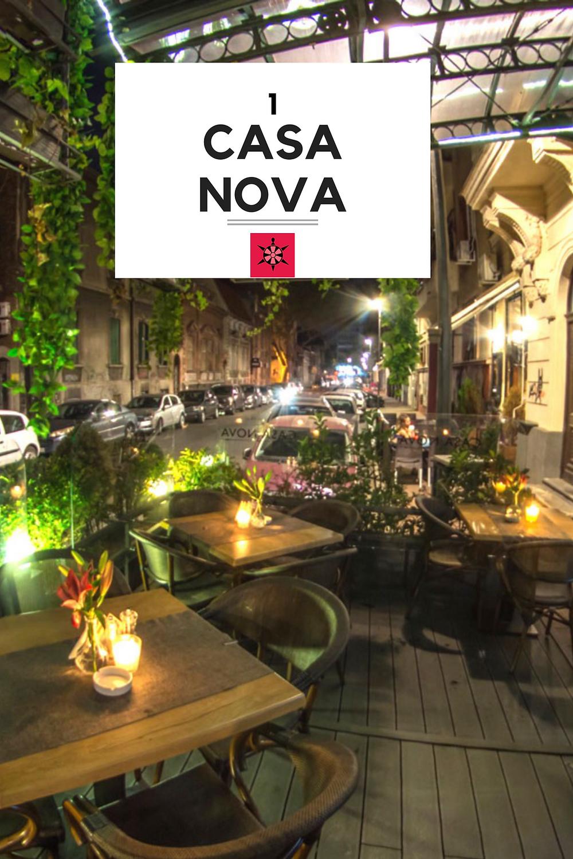 casa-nova-belgrade-restaurant