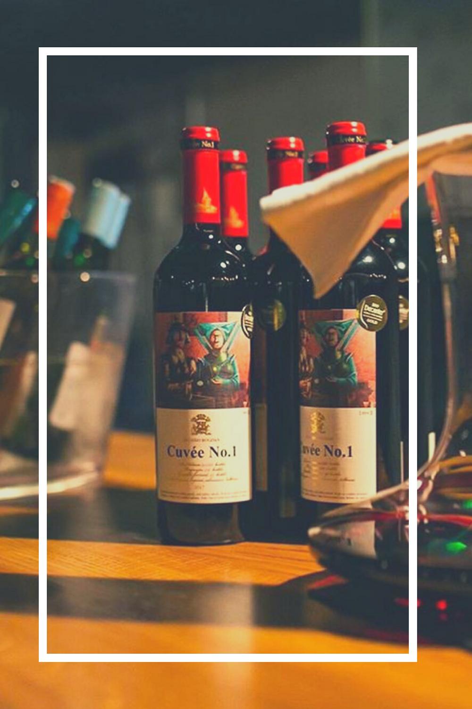 gastro-bar-terminal-wines