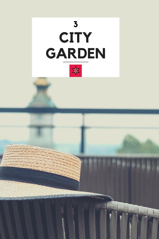 city-garden-restaurant-view