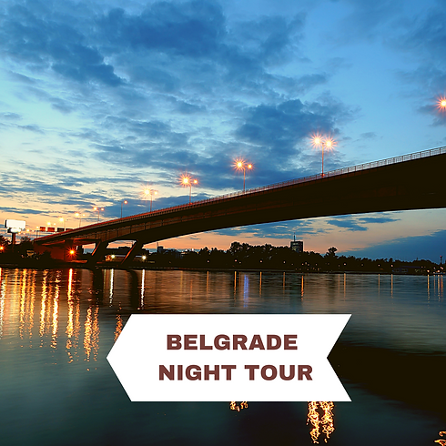belgradenighttour.png