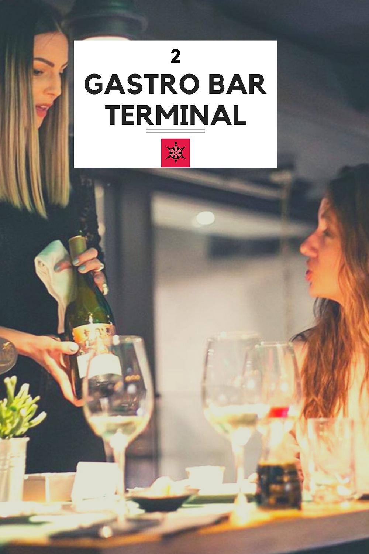 gastro-bar-terminal-service