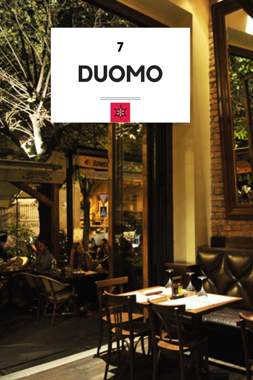 duomo-belgrade-restaurant