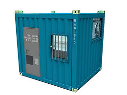 10ft Non-pressurized container.jpg