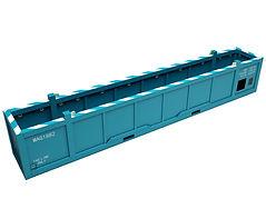 8.3m cargo basket.jpg