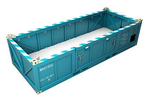 Half height container.jpg