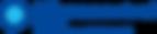 v2018_DE_C_11626-2001-1005.png