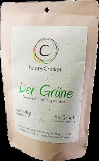 happyCricket_DerGruene_Front.png