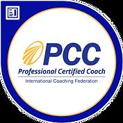 professional-certified-coach-pcc_edited.