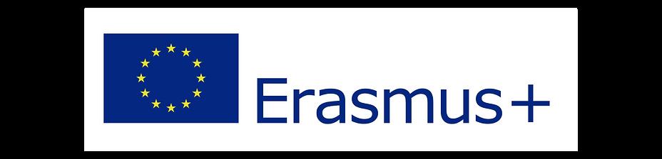 erasmus.png