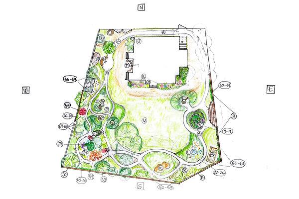 Tegning CoSA garden St.P ny.jpg