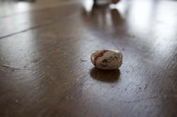 sten liten