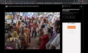 Screenshot 2021-05-01 at 2.14.21 PM.png