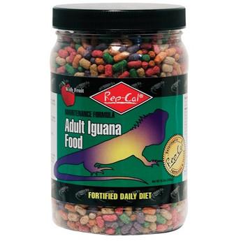 Rep-cal Adult iguana food.jpg