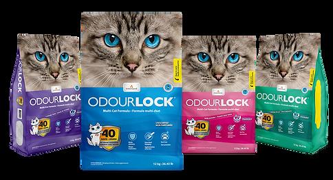 litiere odour-lock.png
