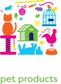 ware logo 2.png