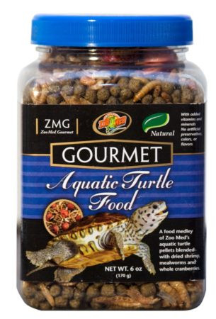 Gourmet_Aquatic_Turtle_Food.jpg
