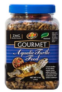 Gourmet_Aquatic_Turtle_Food.jpg