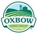 logo oxbow.jpg