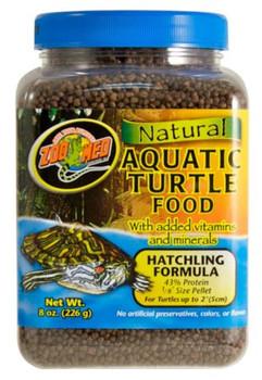 Aquatic_Turtle_Food_Hatchling_Formula.jp