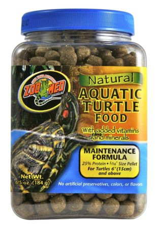 Aquatic_Turtle_Food_Maintenance_Formula.