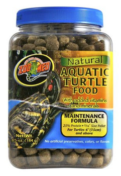 Aquatic_Turtle_Food_Maintenance_Formula.