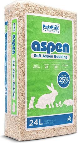 aspen24l