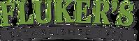 fluker-logo.webp