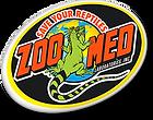 ZM-Logo_Liz.png