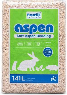 aspen141l.jpg