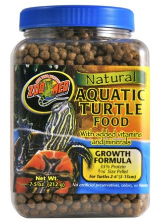 Aquatic_Turtle_Food_Growth_Formula.jpg