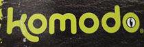 logokomodo.jpg