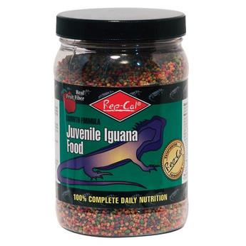Rep-cal juvenile iguana food.jpg