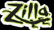 zilla-logo-main.png
