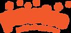 Pawise-Logo.png