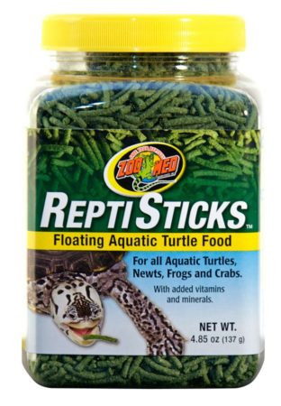 ReptiSticks_Floating_Aquatic_Turtle_Food