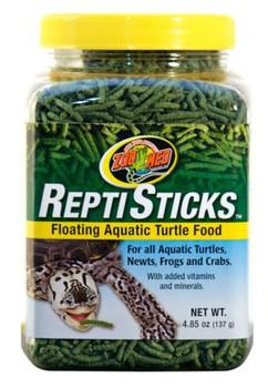 ReptiSticks_Floating_Aquatic_Turtle_Food