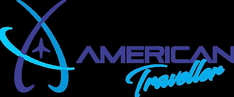 American Traveller Turismo Hoteles Posadas