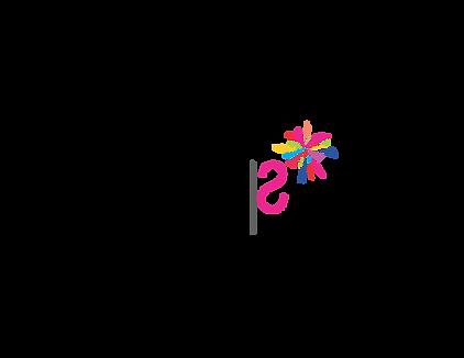 AKSS_Logo-02 - India.png