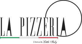 Logo_png - La Pizzeria.png