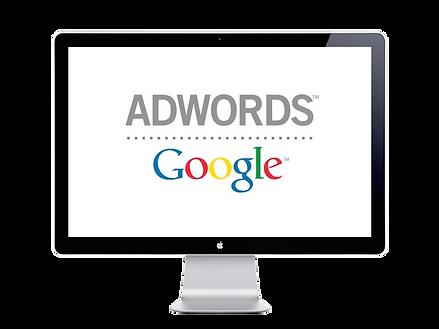 Google Adwords restaurants & hotels Pune