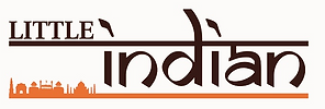 Little Indian Logo .png