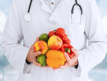 用吃的就能抗癌!美國權威中心推薦19種最佳食物