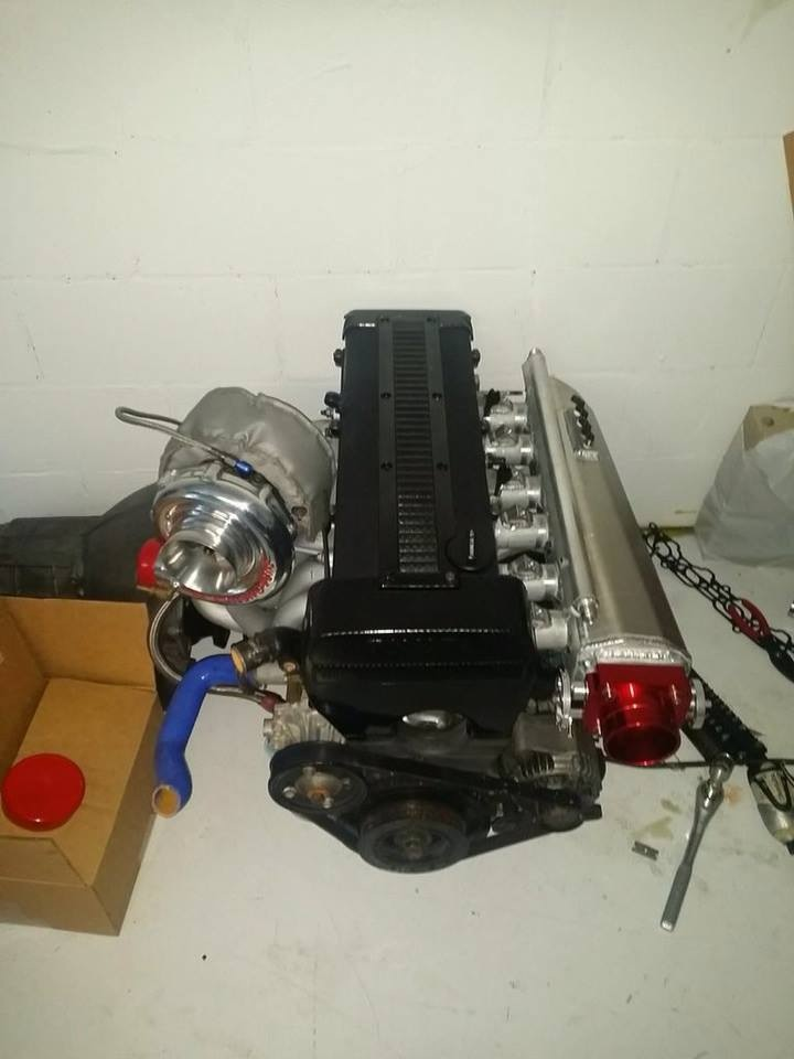 Supra Engine.JPG