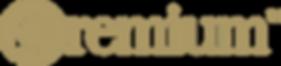 golden logo 1.png