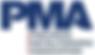 Premium Grating PMA member
