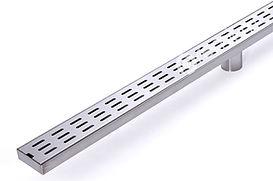 Linear Floor Drain – 40SSK