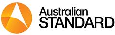 Australian-Standard-Logo.png