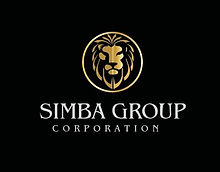 Simba Group Corporation